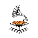 new pizza logo BIG.png