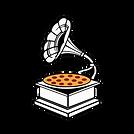 new pizza logo BIG.png