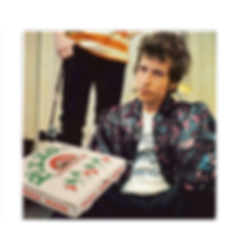 bob dylan with pizza 4.png