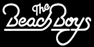 beach boys logo.png