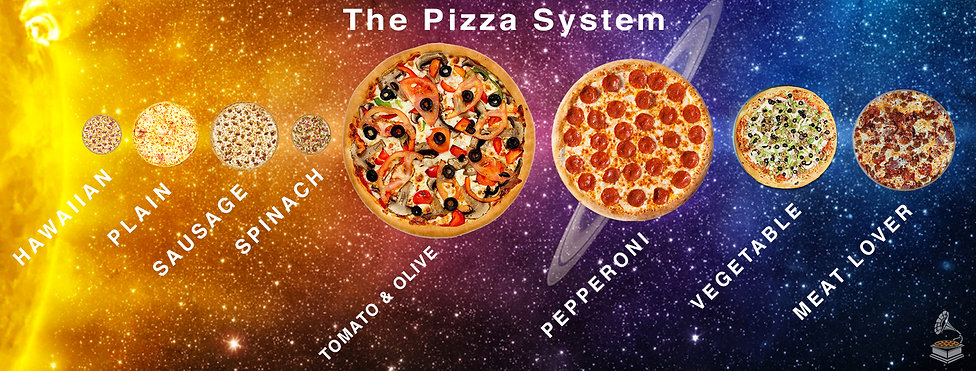 the pizza system.jpg