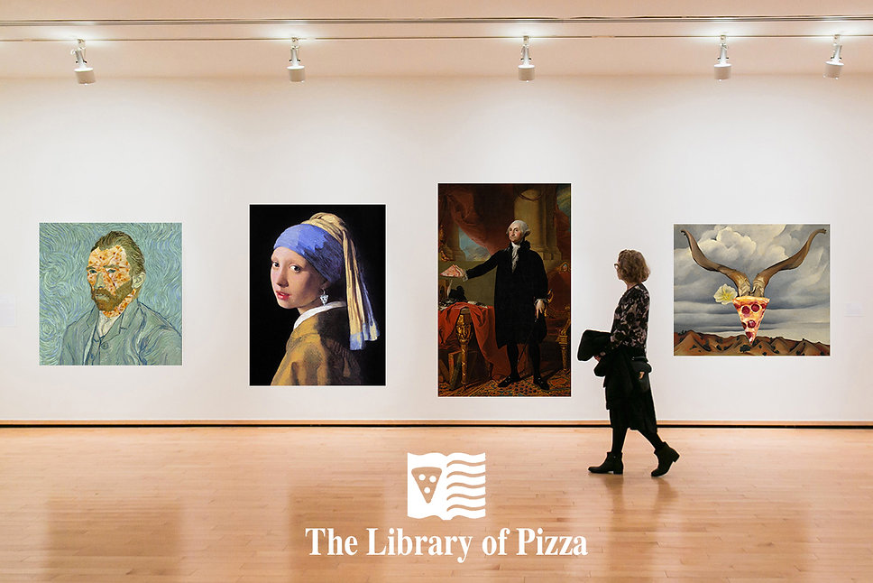 the library of pizza museum photo 2.jpg