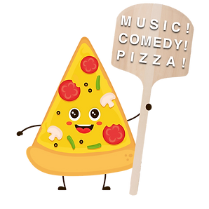 music comedy pizza.png