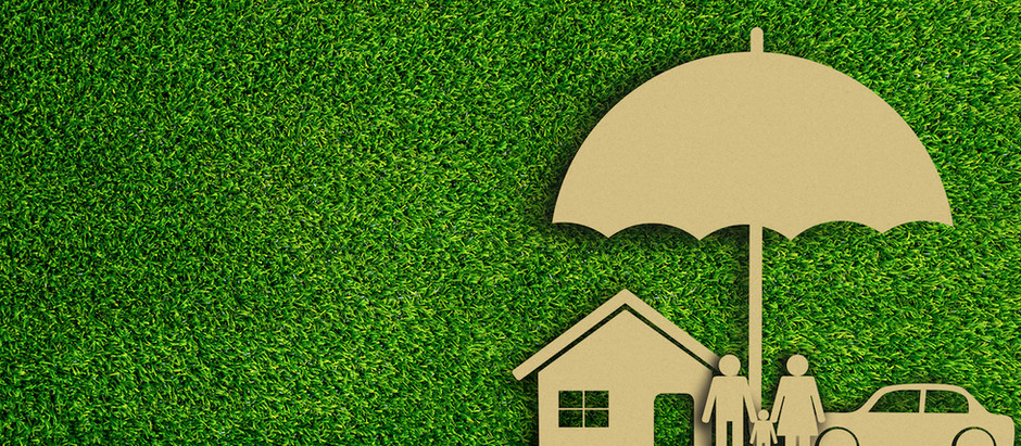 How Can I Lower My Homeowners Insurance?