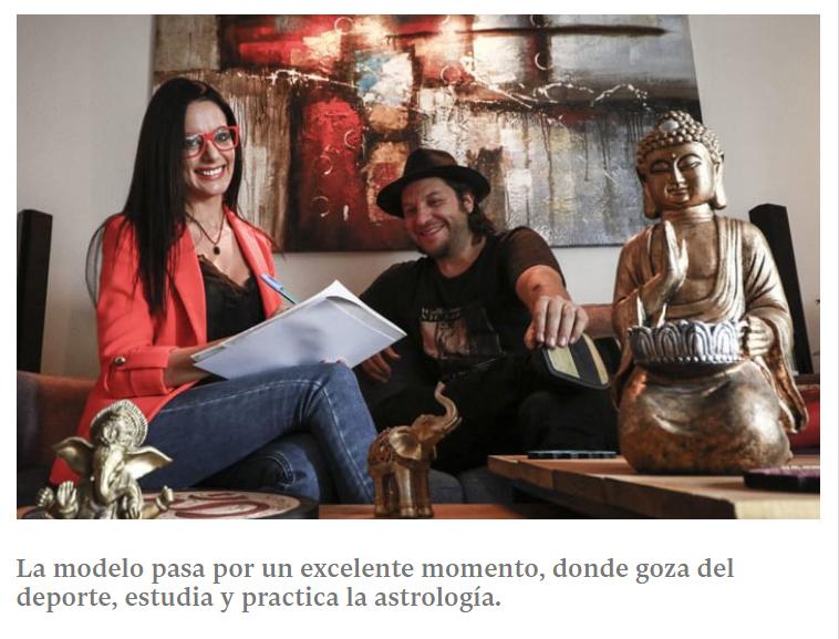 http://www.lacuarta.com/noticia/flav