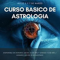Curso basico de Astrologia.PNG