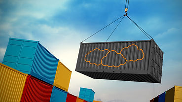 Global Trade Cloud