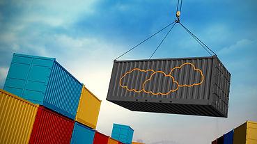 Global Trade Cloud