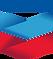logo-chevrom.png