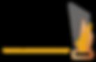 Prêmio-Confeb-2019-01-1222.png