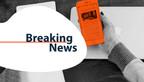 RFB dispensa EFD-Reinf de empresas sem fatos a serem informados no período de apuração