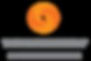 Logo-Member-Partner.png