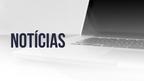 Ministério da Economia reduz valores da Taxa de Utilização do SISCOMEX