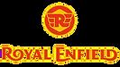 ROYAL-ENFIELD-LOGO.png