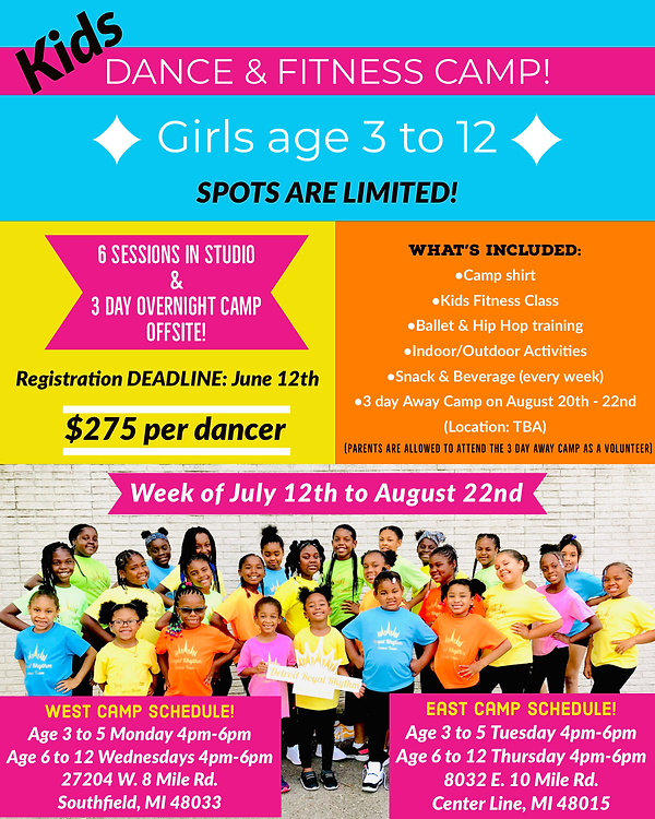 Dance and Fitness Camp.png