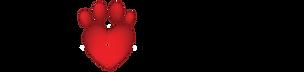 PetSavers_logo-notagline.png
