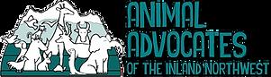 Animal-Advocates-inland-northwest-logo.p