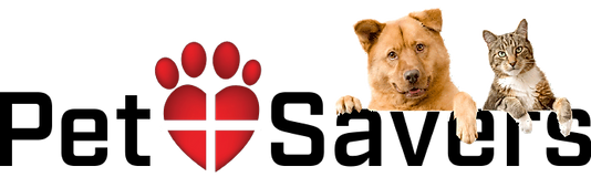PetSavers Newsletter Image.png