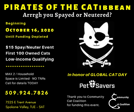Pirates of the CATibbean.png