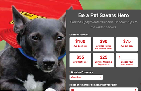 Pet Savers Hero Fund Snip.png