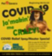 COVID Ja Makin Me CRAZY graphic.png