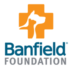 banfield logo.png