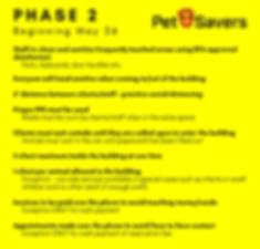 Pet Savers Phase 2.png