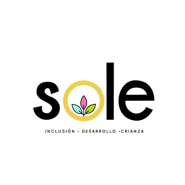 Identidad_prueba_SOLE.png
