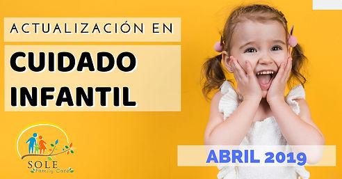 Cuidado Infantil.jpg