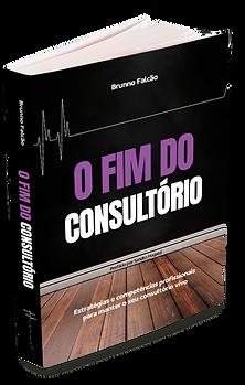 Livro_ofimdoconsultoriopng.png