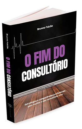 Livro_ofimdoconsultoriopng.png