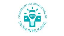 Congresso Saúde Inteligente