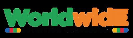 Wordwide_color_Prancheta 1.png