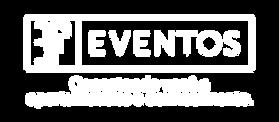 Logo BF_Prancheta 1.png