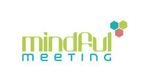 Mindful Meeting.png