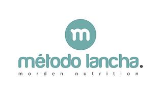 Método_lancha_Prancheta_1.png
