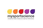 mysportscience.png