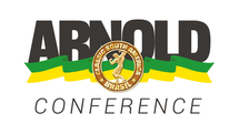 Arnold Conference.png