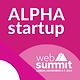 alphawebsummit2019.png