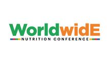 Worldwide Nutrition.png