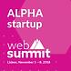 alphawebsummit2018.png
