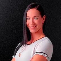Denise de Carvalho