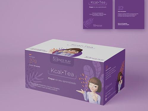 Kcal Tea