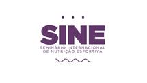 Seminário Internacional de Nutrição Esportiva