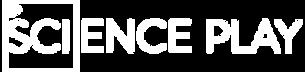 Logo_SP_negativa.png