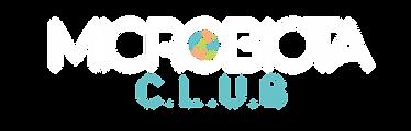 Microbiota Club Logo 1.png