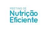 Nutrição_Eficiente_Prancheta_1.png