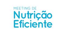 Meeting de Nutrição Eficiente