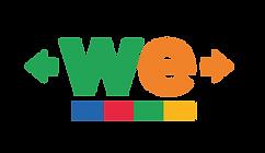 Wordwide_isotipo_Prancheta 1.png