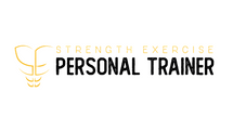 SE Personal Trainer.png